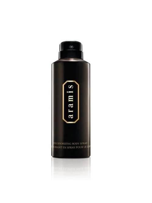 Aramis Classic Deodorant Spray 200ml