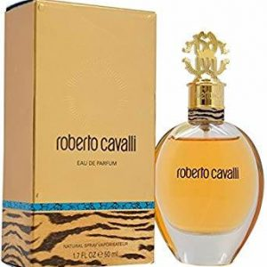 Roberto Cavalli Eau de Parfum 50ml Spray