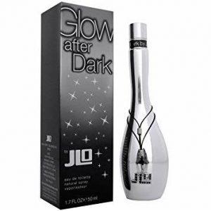 Jennifer Lopez Glow After Dark Eau de Toilette 30ml Spray