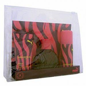 Puma Animagical Woman Gift Set 40ml EDT + 50ml Shower Gel + 50ml Deodorant Spray