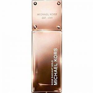 Michael Kors Rose Radiant Gold Eau de Parfum 50ml Spray
