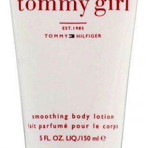 Tommy Hilfiger Tommy Girl Body Lotion 150ml