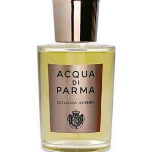 Acqua di Parma Colonia Intensa Eau de Cologne 50ml Spray