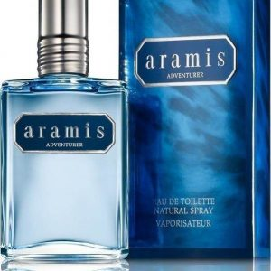 Aramis Adventurer Eau de Toilette 30ml Spray