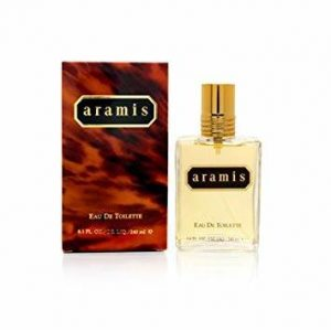 Aramis Eau de Toilette 240ml Spray