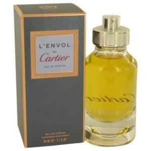 Cartier L'Envol de Cartier Eau de Parfum 80ml Spray