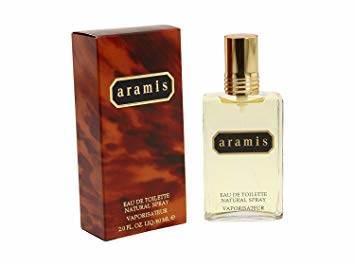 Aramis Eau de Toilette 60ml Spray