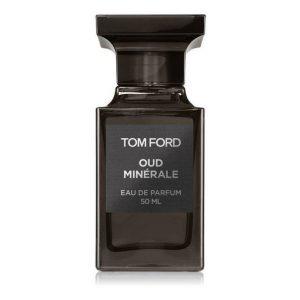 Tom Ford Private Blend Oud Minérale Eau de Parfum 50ml Spray
