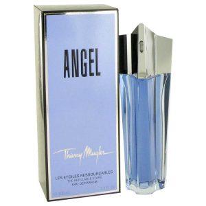 Thierry Mugler Angel Eau de Parfum 100ml Refill